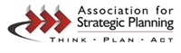 ASP NCA Presents: Why We Make Bad Decisions and How We Can Improve Strategic Decision Making