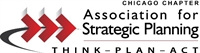 ASP Chicago Presents A Sample of Best Practices in Strategy Formulation