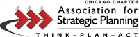 Rescheduled: ASP Chicago Presents: The Role of Mid-Level Manager in Strategy Execution