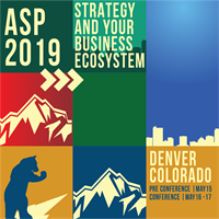 2019 ASP Annual Conference