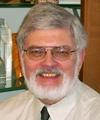 John J. McGonagle