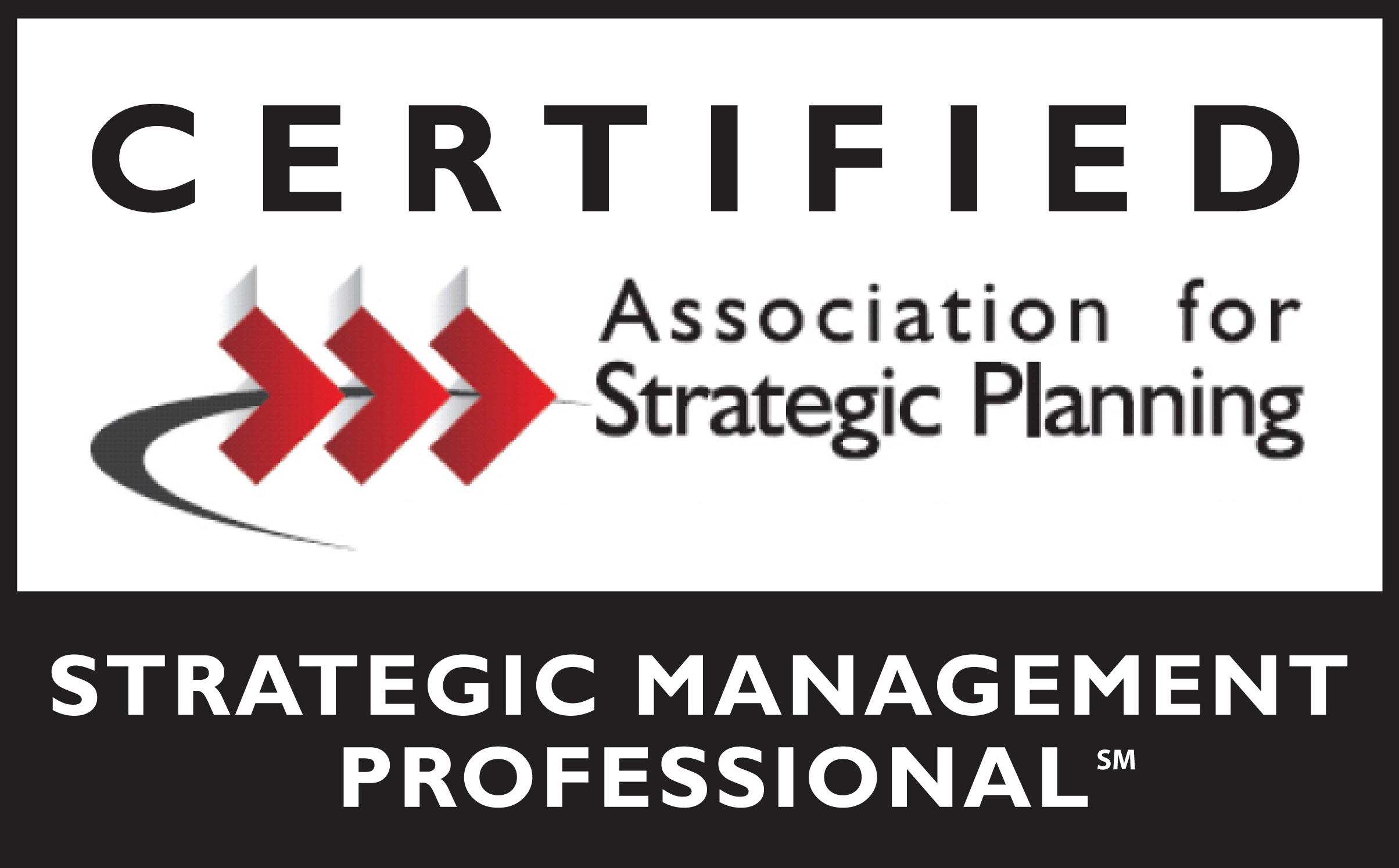 News Faqs Association For Strategic Planning