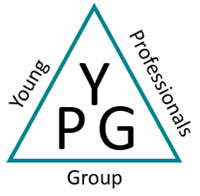 Young Professionals Group Orientation Webinar
