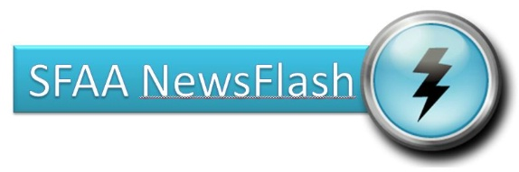 SFAA NewsFlash