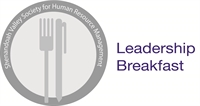 2019 Leadership Breakfast