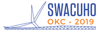 2019 SWACUHO Exhibitor Registration