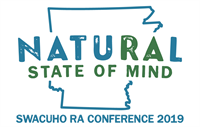 RA Conference 2019 - Natural State of Mind