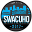 SWACUHO 2017 Mid-Year Planning Conference