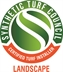 STC Certified Turf Installer-Landscape Course & Exam