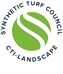 STC Certified Turf Installer-Landscape Course