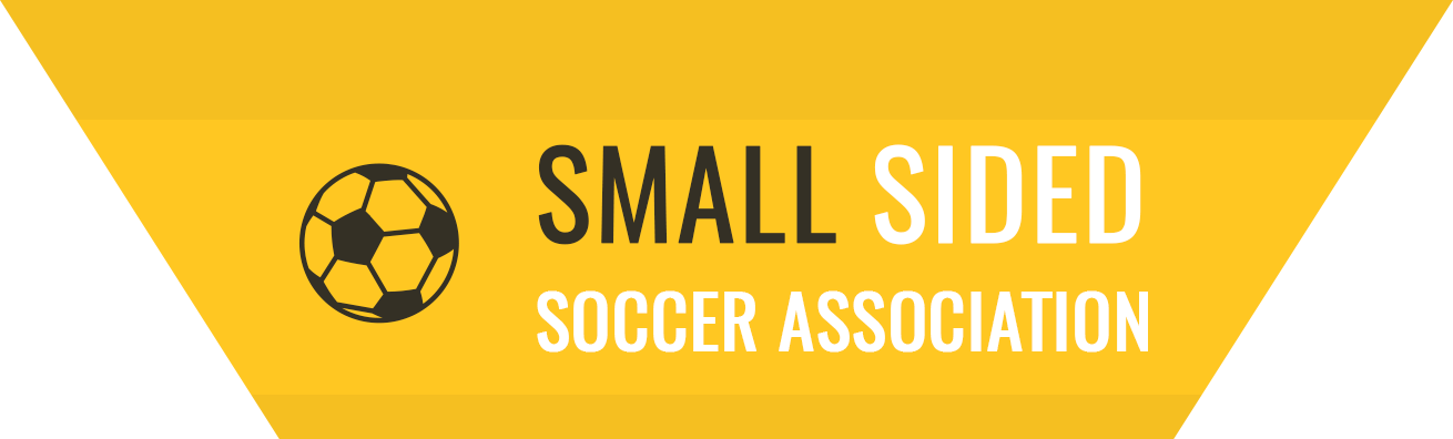 Small Sided Soccer Associatio