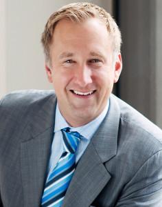 Michael Peterson
