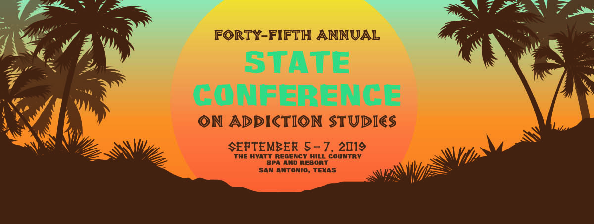 Texas Association of Addiction Professionals