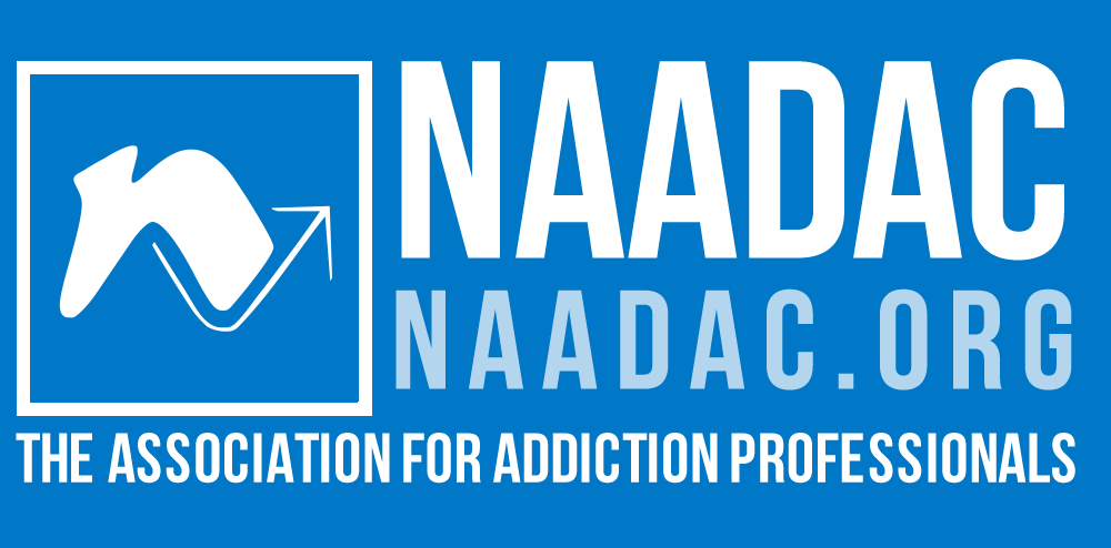 Texas Association Of Addiction Professionals