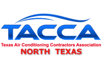 TACCA North Texas January Chapter Meeting