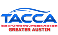TACCA Greater Austin  February Chapter Meeting