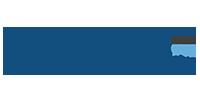 ThinkGard logo