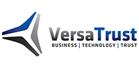 VersaTrust logo