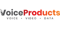Voice Products logo