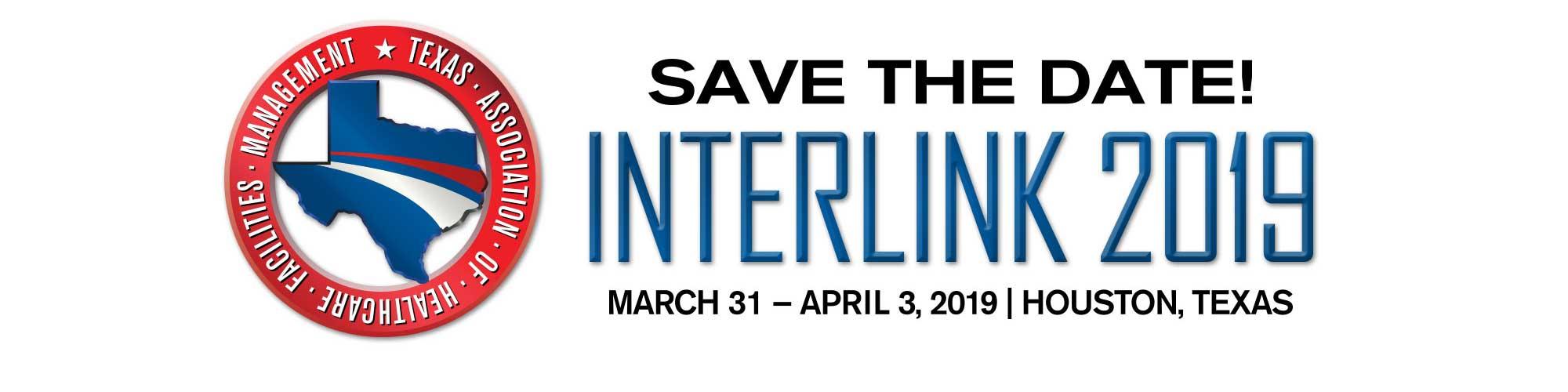 2019 Interlink graphic