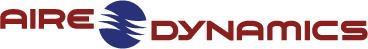 Aire Dynamics Logo