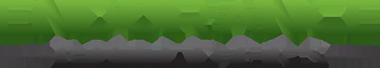 Endurance Builders logo