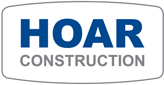 Hoar Logo