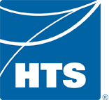 HTS Texas logo