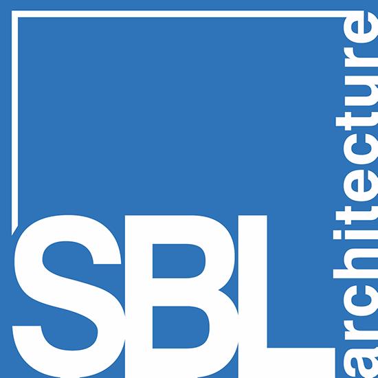 SBL Architecture Logo
