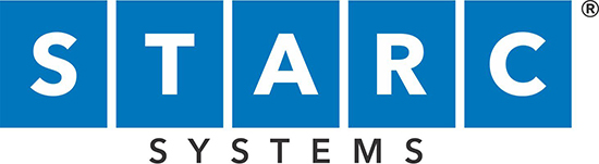 Starc Systems Logo