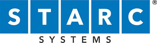 Starc Systems Logo