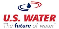 U.S. Water Services Logo