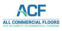 All Commercial Floors, Inc logo