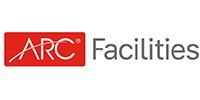 ARC Facilities Logo