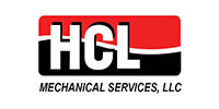 HCL Mechanical Services, LLC logo