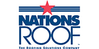 Nations Roof Central Logo