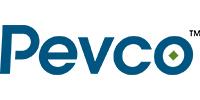 Pevco Logo