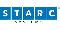 STARC Logo