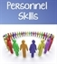 Personnel Skills for Supervisors of Non-Exempt Staff