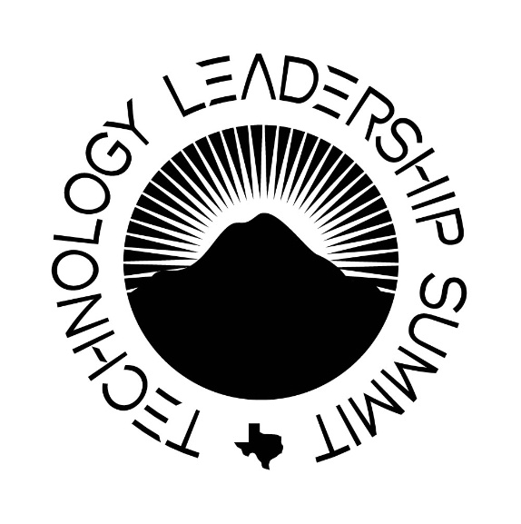 TASSCC Technology Leadership Summit logo