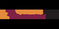 CollabNet VersionOne Logo