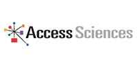 Access Sciences Logo