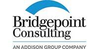 Bridgepoint Consulting Logo