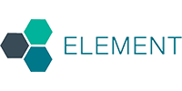 Element Learning Management Solutions Logo