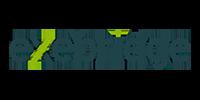 Exebridge Logo