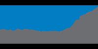 Infosys Public Services, Inc. Logo