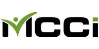MCC Innovations Logo