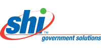 SHI Government Solutions Logo