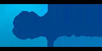 Sistema Technologies, Inc. Logo