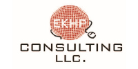 EKHP Consulting Logo
